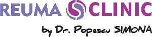 Clinica reumatologie si kinetoterapie REUMA