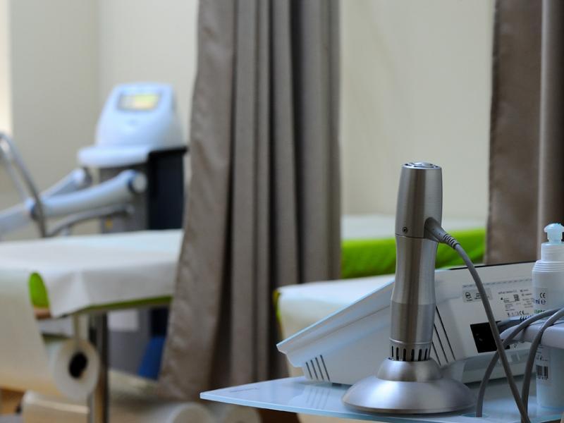 cabinet fizioterapie pitesti